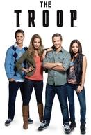 A Tropa (1ª Temporada) (The Troop (Season 1))