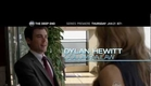 """The Deep End 1x01 """"Pilot"""" Sneak Peek #3 : Sizzle"""