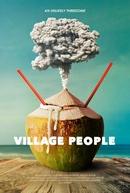 Village People (Village People)