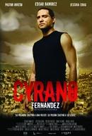 Cyrano Fernandez  (Cyrano Fernandez )