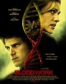 Fase Um (Bloodwork)