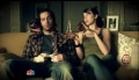 Whitney - Trailer/Promo - New Series - Thusdays this Fall - On NBC