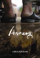 Arirang (Arirang)