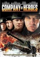 Companhia de Herois - O Filme (Company of Heroes)