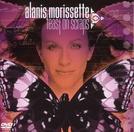 Alanis Morissette: Feast on Scraps (Alanis Morissette: Feast on Scraps)