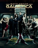 Battlestar Galactica (2ª Temporada)