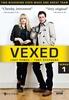 Vexed (1ª temporada)