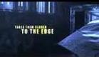 A Cor de um Crime - Trailer