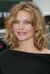 Michelle Pfeiffer - Poster / Capa / Cartaz - Oficial 9