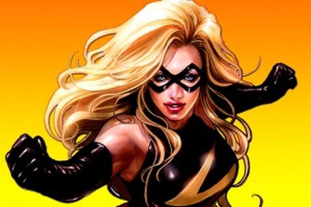 Emily Blunt e Ruth Wilson disputam o papel de Ms. Marvel em Os Vingadores 2.