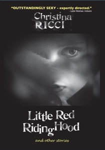 Little Red Riding Hood - Poster / Capa / Cartaz - Oficial 1