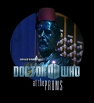 Doctor Who at the Proms (2010) (Doctor Who at the Proms (2010))