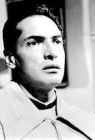 Enrique del Castillo (I)