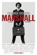Marshall: Igualdade e Justiça (Marshall)