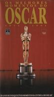 Os Melhores Momentos do Oscar 1971 - 1991 (Oscar's Greatest Moments)