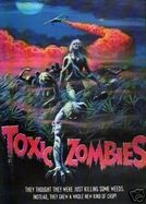 Zumbis Toxicos (Bloodeaters)