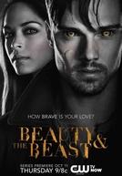 Beauty and the Beast (1ª Temporada) (Beauty and the Beast (Season 1))