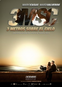 Paixão Sem Limites - Poster / Capa / Cartaz - Oficial 1