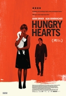 Corações Famintos (Hungry Hearts)
