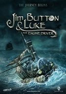 Jim Button (Jim Button)