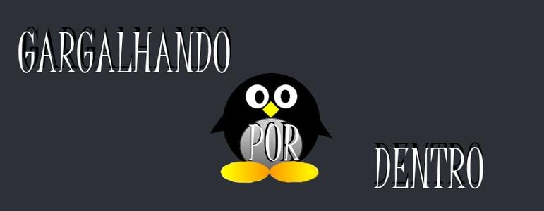 GARGALHANDO POR DENTRO: Trailer | Busca Implacável 2