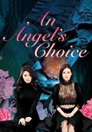 An Angel's Choice (Chunsaui Suntaek)