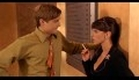 Jennifer Love Hewitt Smoking 2