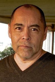 Guillermo Ríos