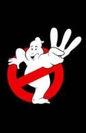 Os Caça-Fantasmas 3 (Ghostbusters 3)