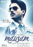 Mausam (Mausam)