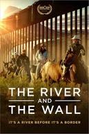 The River and the Wall (The River and the Wall)