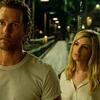 McConaughey e Hathaway estão decepcionados com o lançamento de Serenity