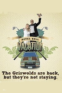 Hotel Hell Vacation (Hotel Hell Vacation)