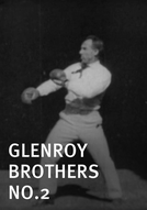 Glenroy Bros., No. 2