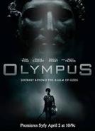 Olympus (Olympus)