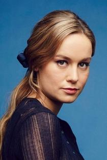 Brie Larson - Poster / Capa / Cartaz - Oficial 9