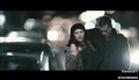 SCHUTZENGEL Trailer [HD]