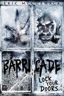 Barricada (Barricade)