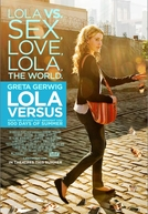 Lola Contra o Mundo (Lola Versus)