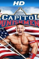Capitol Punishment (Capitol Punishment)
