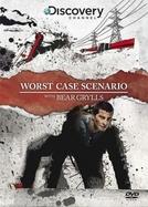 No Pior Dos Casos (Worst-Case Scenario)