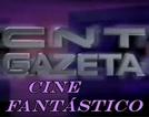 Cine Fantástico (CNT/ Gazeta) (Cine Fantástico (CNT/ Gazeta))