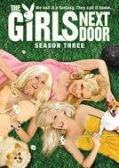 As Garotas da Mansão Playboy (3ª Temporada) (The Girls Next Door (Season 3))