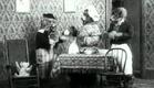 The 'Teddy' Bears (1907) - Edwin S. Porter | Wallace McCutcheon | Thomas Edison