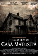 The Mystery of Casa Matusita (The Mystery of Casa Matusita)