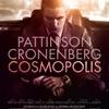 Review | Cosmopolis(2012) Cosmópolis