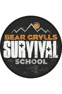 Bear Grylls Para Menores (2ª Temporada) (Bear Grylls: Survival School (Season 2))