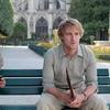 Sony é processada por citação literária em Meia-Noite em Paris