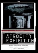 Atrocity Exhibition  (The Atrocity Exhibition )
