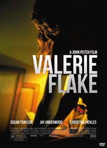 Valerie Flake - Poster / Capa / Cartaz - Oficial 3
